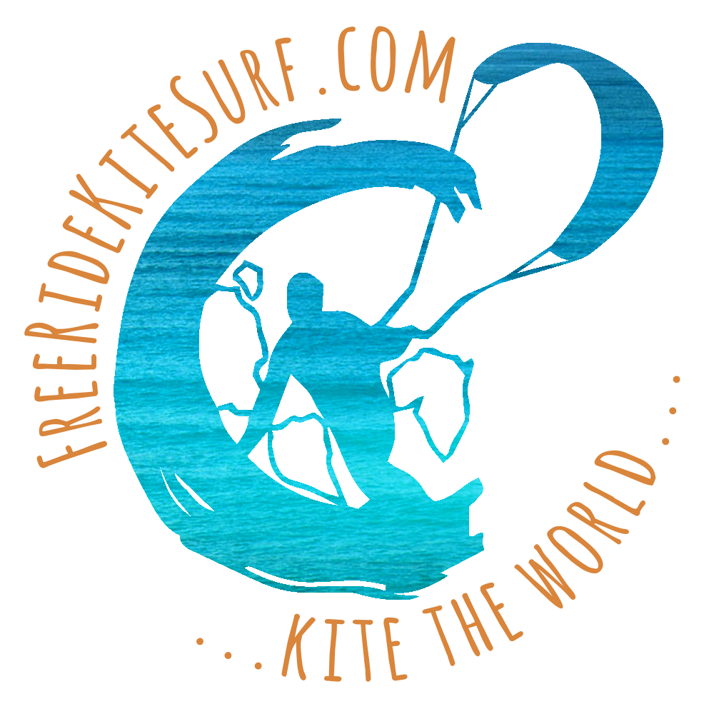 Gift a Kitesurfing Experience