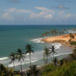 Kitesurfing Lagoinha